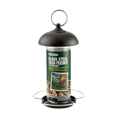 Replacement Feeding Station Seed Feeder