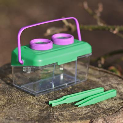 Junior Explorer Bugnoculars Bug Viewing Jar