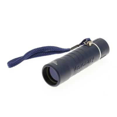 Visionary Rubber Monocular 10x25 DXM