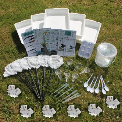 Schools Pond Dipping Kit
