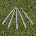 Pack of Five Pipettes