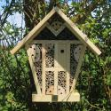 Kew Insect Hotel
