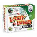 Ladybird World Kit