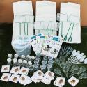 Large Schools Pond Dipping Kit Small Nets