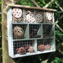 Multi Insect Hotel