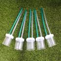 Pack of 5 Bug Collector Pooters