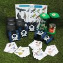 Schools Bird Watching Kit
