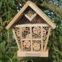 Small Kew Insect Hotel